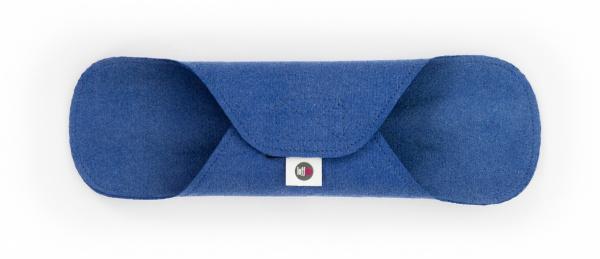 Reusable panty liner - NORMAL