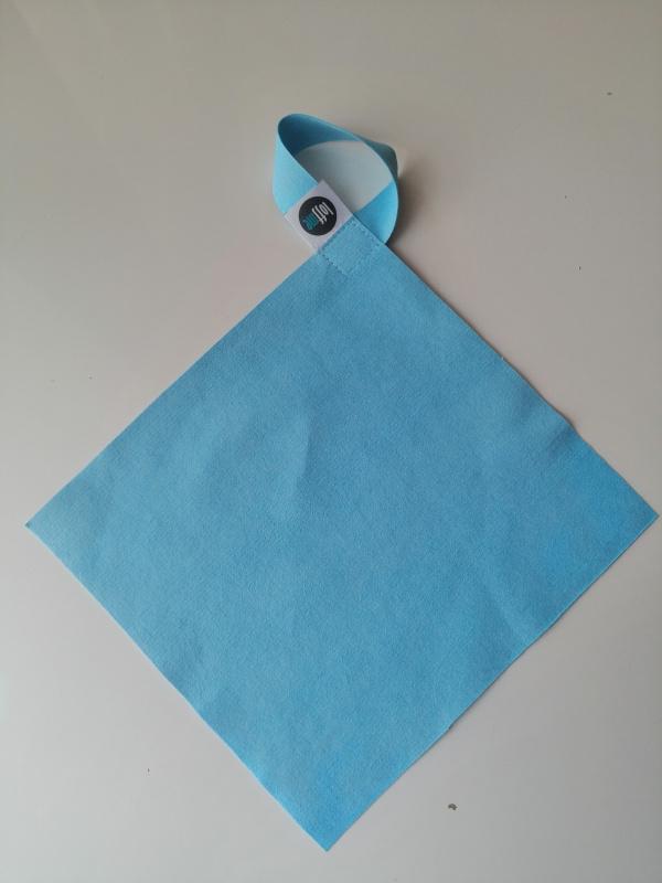 Myjka-do-higieny-intymnej-błękitna.jpg