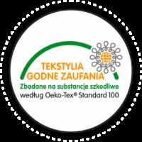 oekotex 100