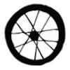 logo-Organiczni.png