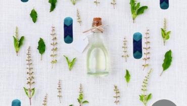 Kosmetyki do higieny intymnej, czy naprawdę ich potrzebuję?