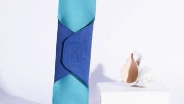Wielorazowa podpaska – co musisz o niej wiedzieć?