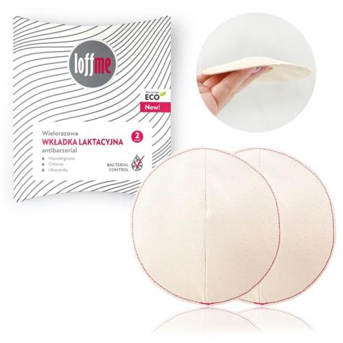 wielorazowa-wkladka-laktacyjna-antibacterial-srebro-AG